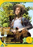 Anne Of Green Gables [1985] [DVD]