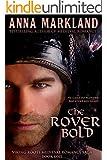 The Rover Bold (Viking Roots Medieval Romance Saga Book 1)