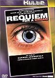 echange, troc Requiem for a Dream [Retour à Brooklyn] - DVD double