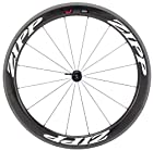 Zipp 404 Carbon 650c Front Wheel Clincher