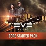 EVE Online Core Starter Pack [Online...