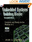 Embedded Systems Building Blocks: Com...