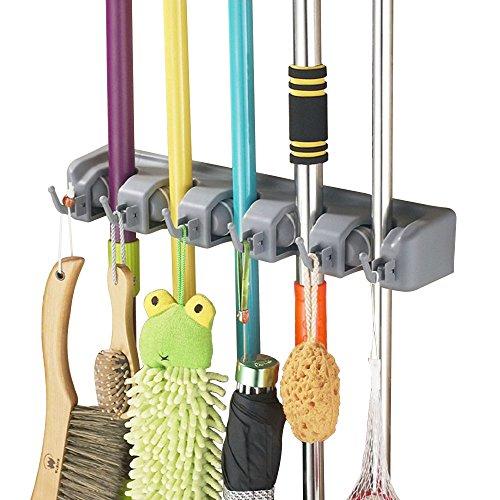 tri-polar-kitchen-tools-mop-broom-holder-or-sports-equipment-wall-mounted-organizer-garage-brush-sto