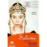 Salome [1992] [DVD]by Maria Ewing