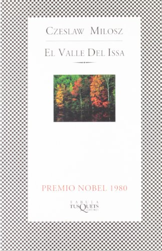 El Valle Del Issa descarga pdf epub mobi fb2