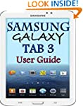 Samsung Galaxy Tab 3 User Guide  - Ex...
