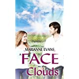 A Face in the Clouds