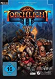 Video Games - Torchlight 2