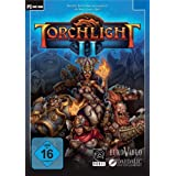 Torchlight 2 [import allemand]par EuroVideo Bildprogramm