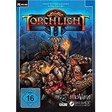 """Torchlight 2von """"EuroVideo Bildprogramm..."""""""