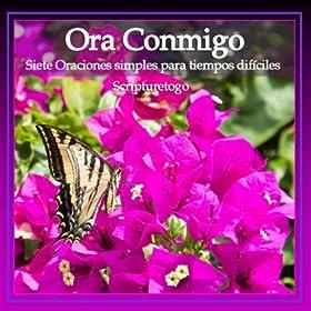 Amazon.com: Oracion de la Manana: Scripturetogo: MP3 Downloads