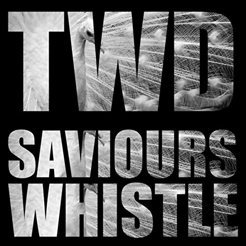 The Walking Dead Saviours & Negan Whistle (Dead Whistle compare prices)