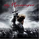 The Messenger: The Story of Joan of Arc Soundtrack