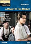 A Memory of Two Mondays (Broadway The...