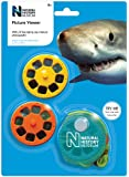 The Natural History Museum Picture Viewer - Sea Creatures