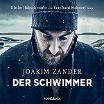 Der Schwimmer | Joakim Zander