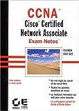 echange, troc Todd Lammle, Sean Odom - Ccna cisco certified network associate