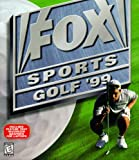 Fox Sports: Golf '99 - PC (Game of the Year)