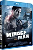 echange, troc MIRAGE MAN [Blu-ray]