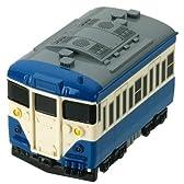 電車シリーズ 09 113系 近郊電車(横須賀)