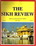 Sikh Review