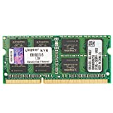 Kingston Technology 8GB 1600MHz