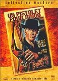 Un Pistolet pour Ringo [Francia] [DVD]