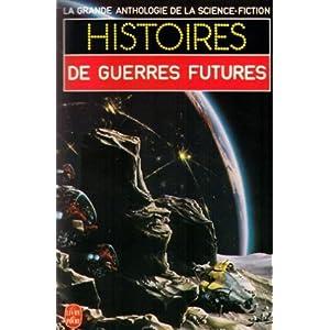 Histoires de guerres futures [MULTI]