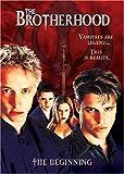 Brotherhood [DVD] [2000] [Region 1] [US Import] [NTSC]