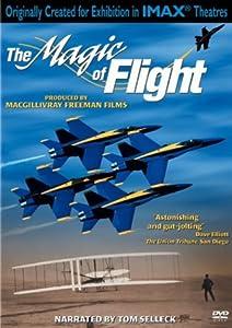 The Magic of Flight (IMAX)