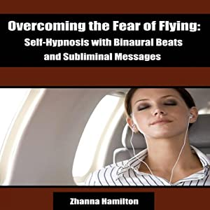 Overcoming the Fear of Flying Speech