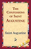 Image of The Confessions of Saint Augustine