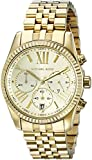 Michael Kors Watches Lexington Watch
