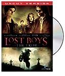 Lost Boys: The Tribe (Uncut) (Sous-ti...