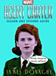 Marvel's Agent Carter TV Series: Seas...