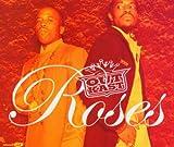 echange, troc Outkast - Roses