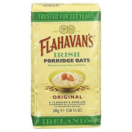 flahavans-irish-organic-porridge-oats-500g-cereal