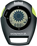 Bushnell - Backtrack G2 Personal Locator (Black/Green) *** Product Description: Bushnell - Backtrack G2 Personal Locator (Black/Green) Ergonomic Shape Small & Lightweight Advanced Technology & Gps Digital Compass Stores & Locates Up To 3 Location ***