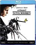 シザーハンズ (Blu-ray Disc)