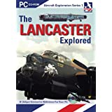 The Lancaster Exploredby Flyingzone Publications