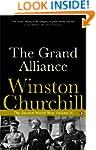 The Second World War, Volume 3: The G...