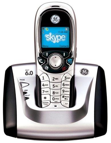ge-skype-certified-2-in-1-internet-standard-phone