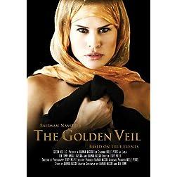 The Golden Veil