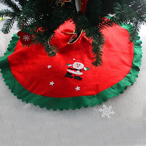 Top 5 best christmas tree decorations clearance for sale for Christmas sale items