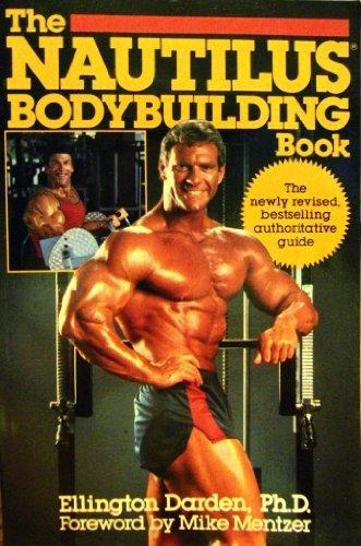 the-nautilus-bodybuilding-book