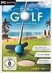 3D Minigolf [Download]