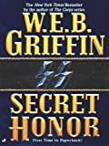 Secret Honor (HONOR BOUND)