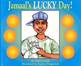 Jamaal's LUCKY Day!