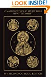 Ignatius Catholic Study Bible: New Testament