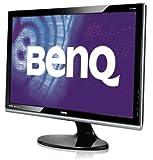 BenQ 21.5型 LCDワイドモニタ E2220HD(グロッシーブラック) E2220HD